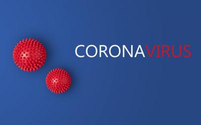School Covid-19 vaccination update