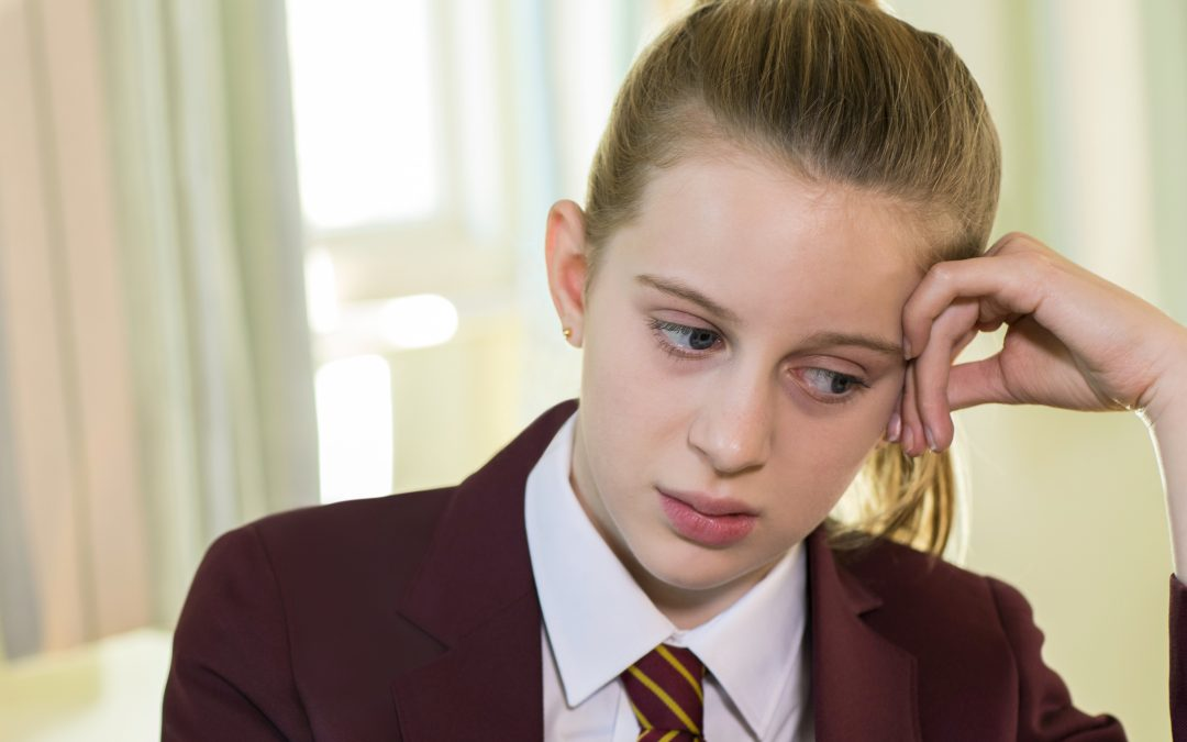 10 TOP SIGNS AND TEACHING TIPS ON DYSLEXIA